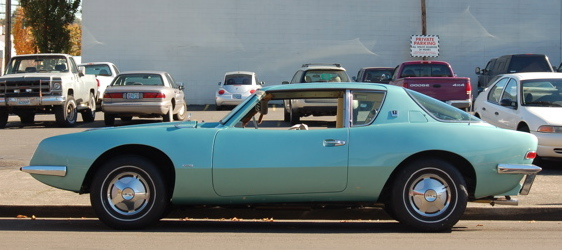 studebaker_avanti_enhanced