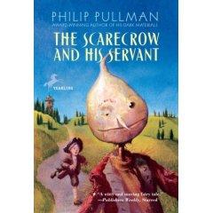 scarecrow[1]