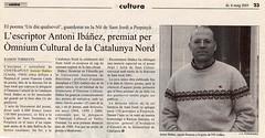 Francesc Catal� 01