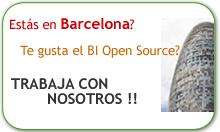 Empleo Barcelona
