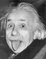 einstein_tongue