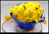 Löwenzahnhonig - Dandelion Honey (Soupflower's Blog) Tags: flowers food cooking june juni recipe 50mm austria österreich essen traditional blossoms blumen dandelion homemade honey 2008 selbstgemacht blüten traditionell kochen honig löwenzahn rezept flowersoup soupflowers nikond80 löwenzahnhonig dandelionhoney wwwsoupflowercom spflwrs flwrsp