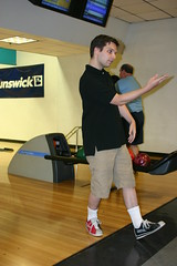 bowling 003