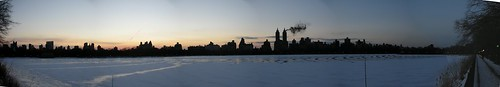 central park pano...