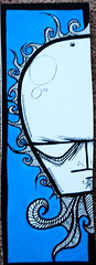 free art piece (my dog sighs) Tags: freeart freeartfriday mydogsighsfbposcas