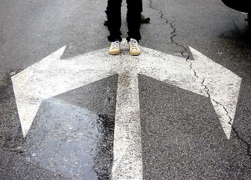 la libertad tiene un precio. by ... marta ... maduixaaaa, on Flickr