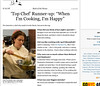"'Top Chef' Runner-up- ""When I'm Cooking, I'm Happy"" - Grub Street - New York Magazine_1213325200541.png"