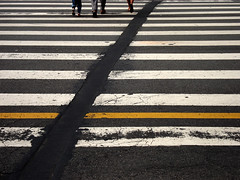 cicatriz (alfredo hisa) Tags: street city cidade urban lines linhas brasil sãopaulo alfredo urbano hisa hisaman