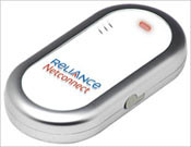 Reliance Net Card