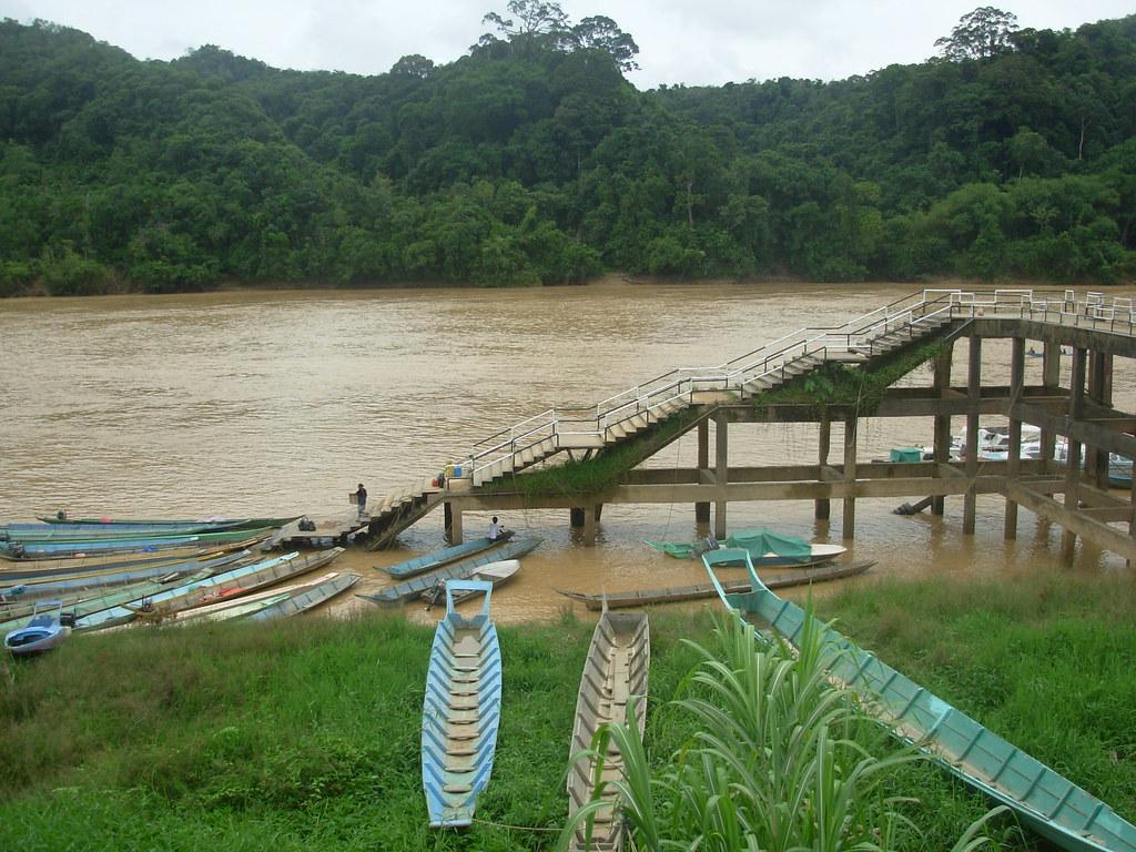 Sarawak-Kapit (33)