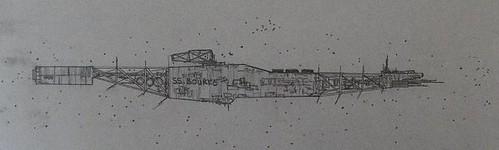 SS Bourke