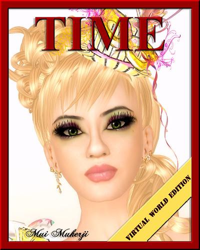 Mui_Time04
