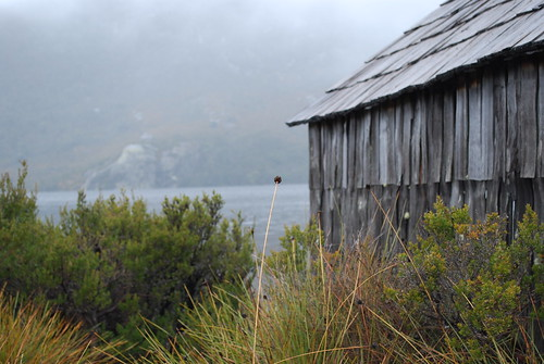boatshed (side)