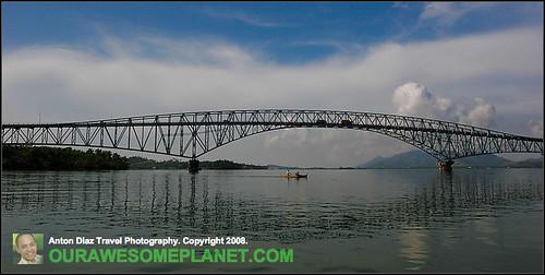San Juanico Bridge-4