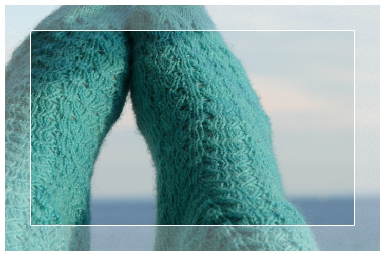 baltic sea socks1