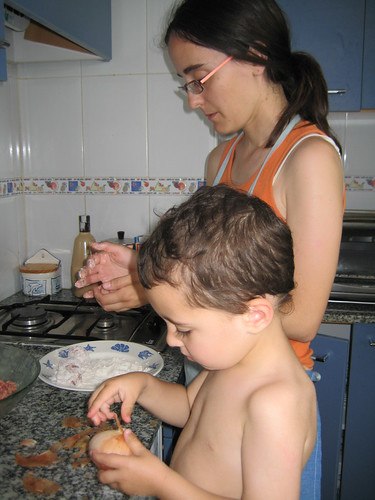 cociñeiras2