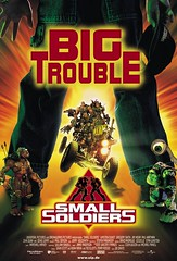 small_soldiers_ver3
