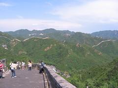 China-0477