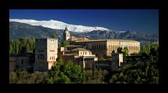 Alhambra 02