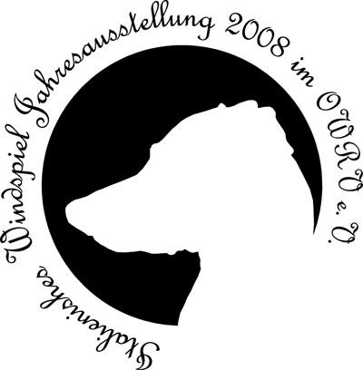 logo_italwind_JAS2008_sw