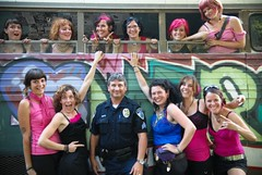 On tour with the Sprockettes Day 1-31.jpg