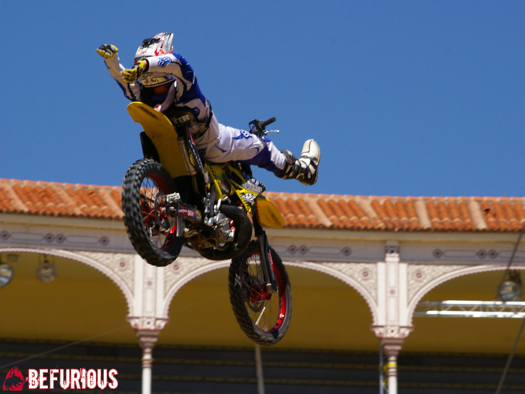 bull x fighters fotos competici 243 n y eventos de