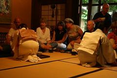 IMG_2805 (avsfan1321) Tags: people japan kyoto tea tatami kimono teaceremony chado japanesetea japaneseteaceremony wayoftea