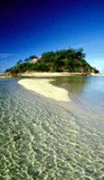 wadigi island