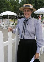 Model T Centennial Party