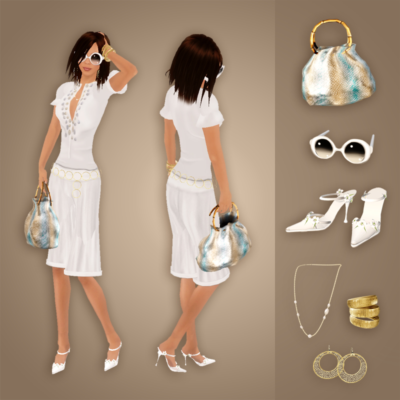Designer clothes for women, fashion tips and news- Gray and