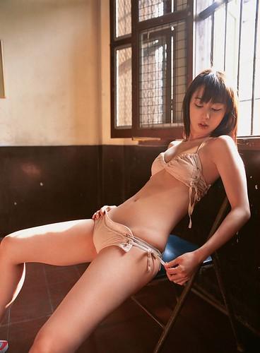 秋山莉奈の画像29106