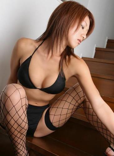 福山安奈 画像44
