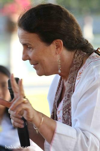 Idanna Pucci