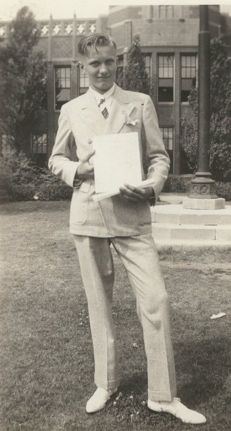 1938JuniorHighGraduationi
