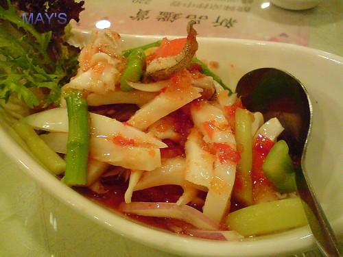 上海菜DSC01554