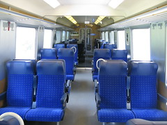BLS Re 420 507-6 (Howard_Pulling) Tags: swiss bls railways hpulling howardpulling