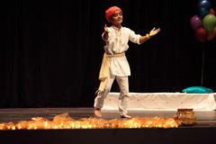 brmsm01 (Charnjit) Tags: india kids dance newjersey indian culture celebration punjab pha cultural noor bhangra punjabi naaz giddha gidha bhagra punjabiculture bhanga tajindertung philipsburgnj