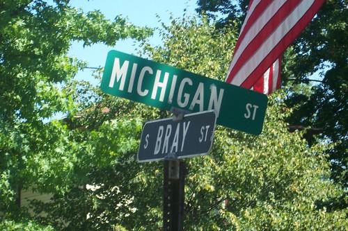 Michigan St.