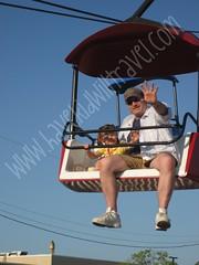 2008-08-15 State Fair 030