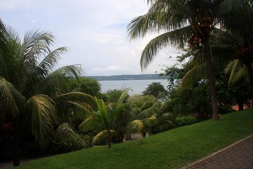 Costa Rica - Día 6 (444)