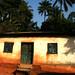 Cameroon - Kumba House