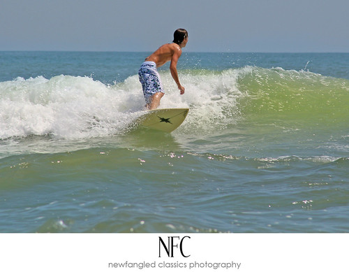 surftography 16