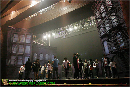 Meralco Theater Views-10