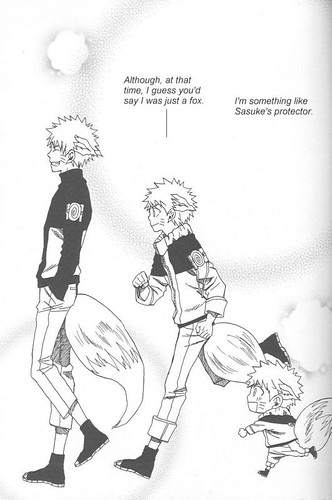Sasuke x oc further sasuke uchiha x reader lemon moreover sasuke