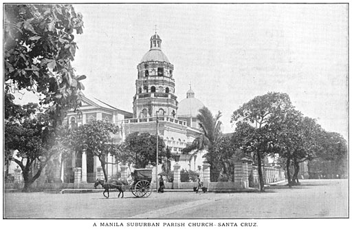 pictures photograph black and white Philippines Buhay Pinoy Filipino