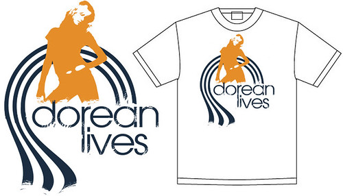 dorean lives shirt 001