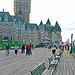 DSC_7277 - Boardwalk