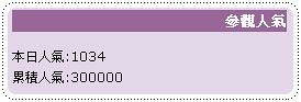 300,0000