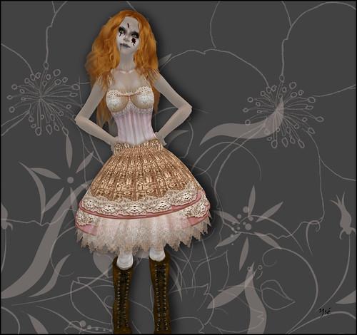 Halloween 2911077513_09019e119d