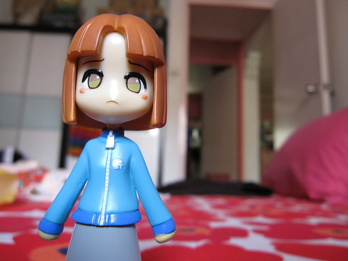 Hana_blue2
